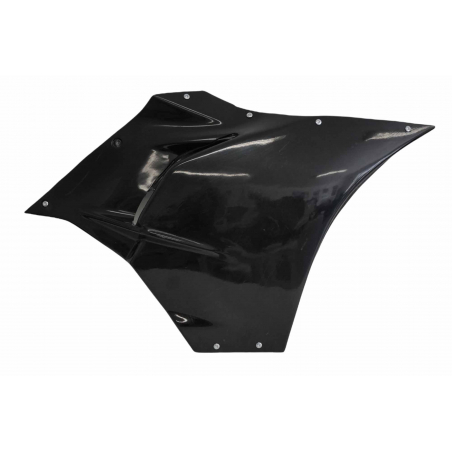 Side panel left and right fairing KTM RC390R