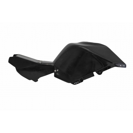 Racing tank + airbox cover KTM RC390R