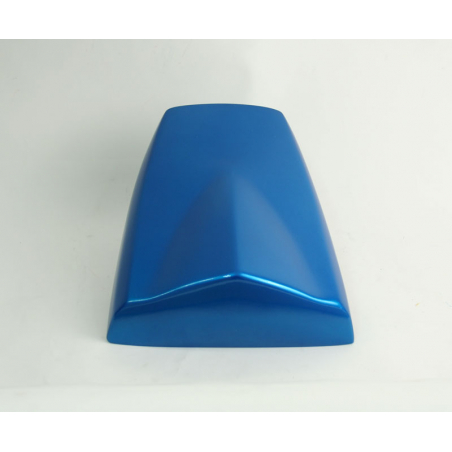 SV650 Painted Seat cowl - 1