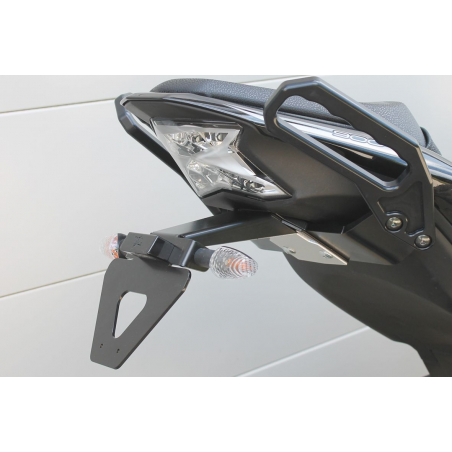 Z900 Factory Special Edition - 13