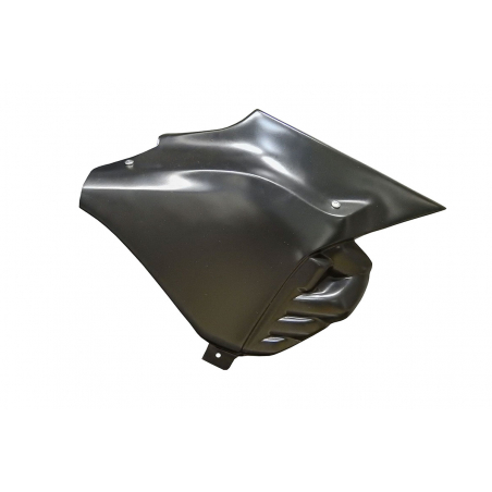 right of left S2 Concept racing fairing back side panel for Yamaha R1 2020  - 1