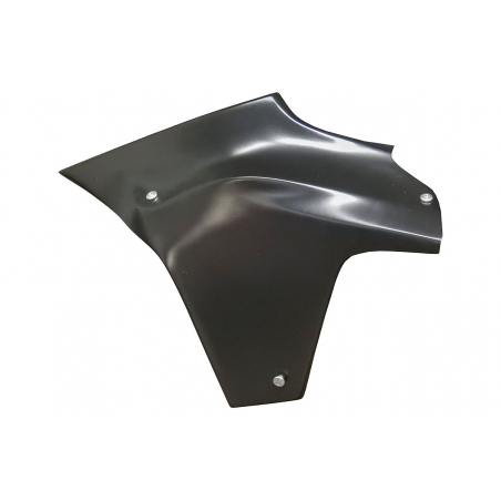 right of left S2 Concept racing fairing back side panel for Yamaha R1 2020  - 5